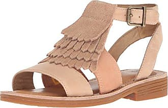 − Women For SaleAt Cat Usd24 03Stylight Sandals DIWH2Y9E