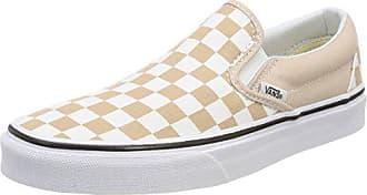 Sans Hommes les Vans® pour Shoppez Lacets Chaussures jusqu''à 7dW6wtqt