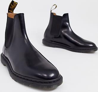 Boots Zu Von DrMartens®Jetzt Bis −37Stylight Chelsea LqUpGjSMVz