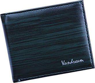 Identifikation halter Geschäfts geldbeutel mappe Männer kreditkarte grün Bifold taschen Jerfer leder wqPXSpxC