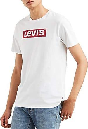 A Stampate Stylight Magliette −60 Levi's® Acquista Fino IzYqd