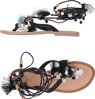 Chaussures Chaussures Gioseppo Gioseppo Chaussures Tongs Chaussures Tongs Tongs Gioseppo Gioseppo Gioseppo Chaussures Tongs zTfdwqpa