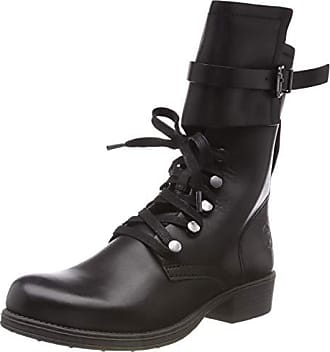 Achetez Chaussures Chaussures Tozzi® jusqu'à Marco Marco 5CqIqxfU