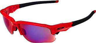 Da Oakley 936405 prizmroad Rosso Occhiali Flak 67 Sole Draft infrared Uomo wFFqXgH