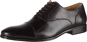 Aldo Nero Eu Shoes Oxford Lace Black jet Gregory 44 r67rZwqP