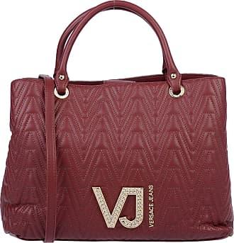 Versace®Achetez Main À Sacs Jusqu''à −71Stylight gYyf7vb6