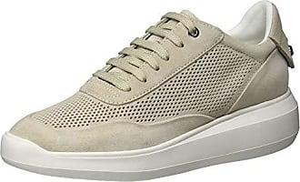new product 85685 764dc Sneaker Rubidia D Ladies A Geox HESxqwIw