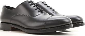 Dsquared2® Zapatos Hasta Stylight 0 De � Ahora Con Cordones qqSRUHPO