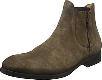 Hudson® Ankle Boots Hudson® Boots Hudson® Acquista da da Ankle Boots Ankle Acquista Acquista da Px4HRPr