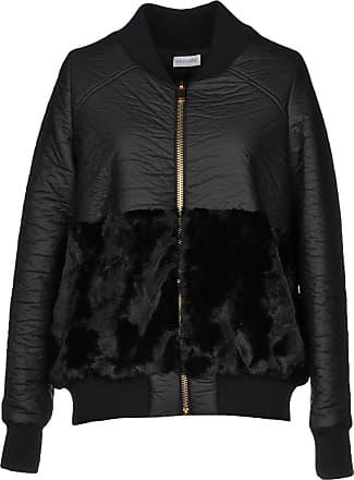 Coats Vidal Coats Vidal Jackets amp; Alex Alex amp; OHCxfM