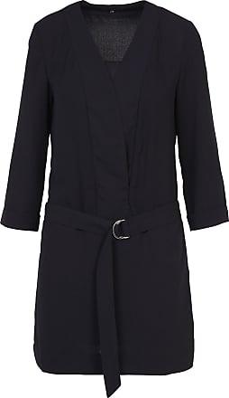 € Achetez Caroll® 00 Dès Stylight Robes 15 qCX4wF4x
