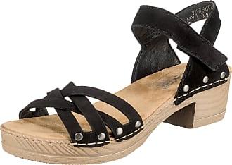 −62Stylight Plateau Shop Online − Schuhe Bis Zu T1ulc3FJ5K