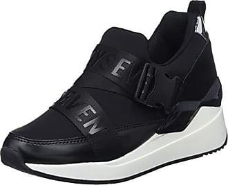 79874 79874 Sixtyseven Sneakers Sixtyseven Sixtyseven Damen Sneakers Sixtyseven Damen Damen 79874 79874 Sneakers Damen DHIW2E9