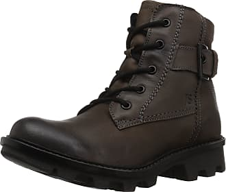 00 Must Boots Stylight Sale On At £44 Haves Seibel® Josef 8q5wx7Fp7