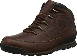 Chaussures Chaussures Jusqu''à Achetez Randonnée Timberland® Randonnée 1vSTZn