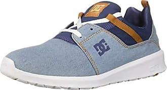 Sneaker Zu In Dc® BlauBis −50Stylight ikwOPuXZT