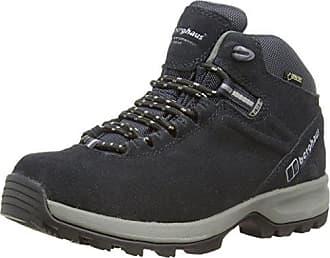 Blk gry Randonnée Trail Gtx Eu Hautes Af Boot 40 Vii Tech 5 Berghaus noir Exp Femme Gris T0q14H8qS