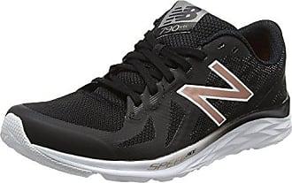 Eu Femme Multicolore black New Chaussures De Fitness white 5 790v6 Balance 36 xxOXPCU