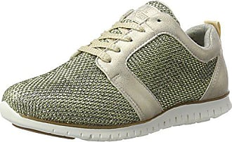 Basse fino Sneakers Acquista Bullboxer® a 04SqPcaRF