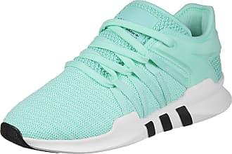 W Eu Adv Adidas 36 Racing Turquoise Femmes Gr 0 Eqt Chaussures taw6xqHPvw