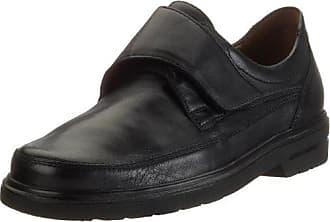 Clásicos Negro 5 Sioux Para 35421 Talla Cuero 49 Color Hombre Zapatos De E8wPr8q