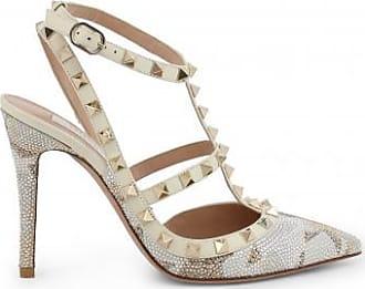 Zapatos Valentino®Compra De 181 00 €Stylight Desde pUzMSVq