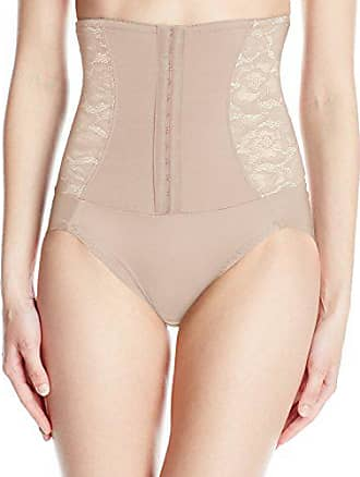 Nipping Firm Brief waist Foundations Damen Maidenform Taillenmieder PRXXp