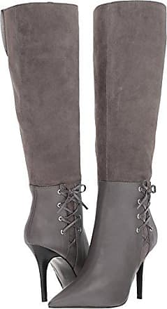 34 Nine At West 43 Stylight Thigh Usd sale High Boots 8THxSqP8w