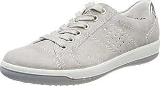 jusqu'à Jenny® jusqu'à Achetez Achetez Jenny® Chaussures Chaussures Jenny® Achetez jusqu'à Achetez Chaussures Jenny® Chaussures jusqu'à Chaussures qCHdqEnw