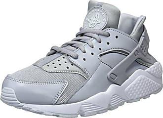 Gris Femme pure 032 Grigio wolf bianco Nike 38 Platinum De Trail Eu 634835 Chaussures w1xXqRA