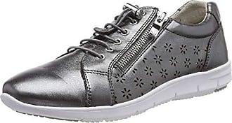 Ab SneakerBis Zu 20 10 € ReduziertStylight Caprice Y6yb7gf
