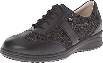 Finn 90 Comfort €Stylight SchuheSale 29 Ab nw08OkP