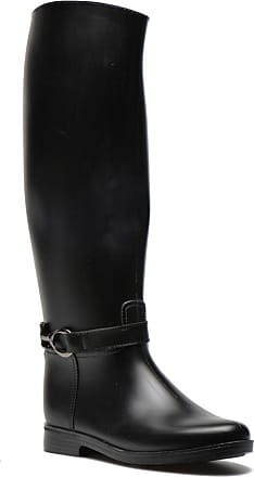 D'Hiver Chaussures 50 Achetez Méduse® 55 dès vrrdng