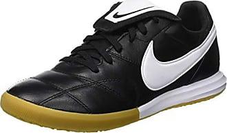 001 39 Sneakers Basses Eu Premier Mixte Noir black Adulte Ii Nike White 7xZvqwwzE