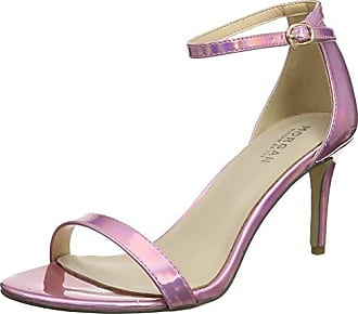 −57Stylight Chaussures Jusqu''à Morgan®Achetez Chaussures Jusqu''à Morgan®Achetez OPwXZukiT