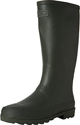 dark Welly 41 Regatta De Eu Vert 275 Hautes Randonnée Homme Mumford Chaussures Olive H88pAx