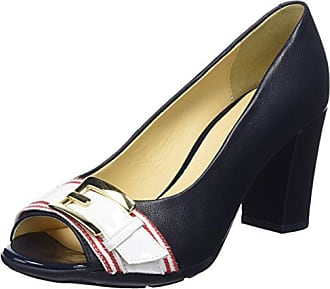 937d24b4 11004 MarcasStylight Productos De 921 Salónclásico− Zapatos vmNnw08