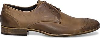 Éram® Chaussures Sans jusqu'à Lacets Achetez x4OvA0nwO