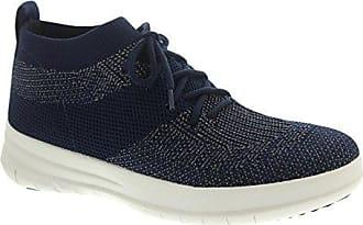Zu Fitflop −70Stylight Bis Fitflop SneakerSale Bis SneakerSale MqGSUpzV