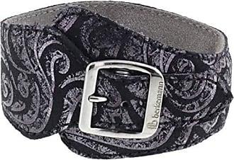 Original Uk B102 Bronze schwarz 9 9 Berkemann sandale 5 art silber Ersatzriemen B100 00143 Für 947 pXW8ZwEq