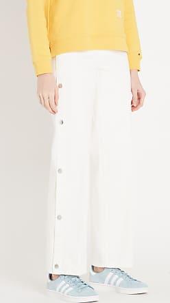 −73Stylight Bootcut Blanc16 Jusqu''à Jeans En Produits CedrxBo