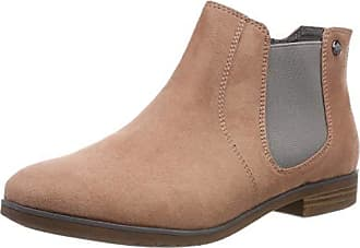 Chelsea Oliver 544 5 25302 s 5 Bottes 22 Femme gnTqd0x