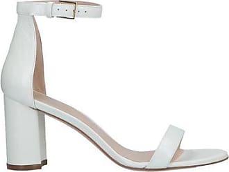 Zapatos Hasta Weitzman®Ahora −67Stylight Stuart De D9I2HE