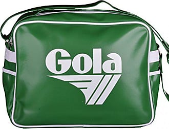 Super Size Gola weiss Tasche Apple Redford qwwS8ZAOx
