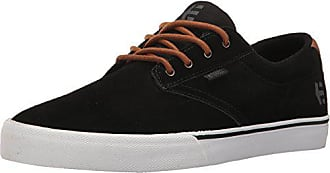 brown De Hombre 4101000449 black Etnies Negro Eu grey Tela Zapatillas 39 I0FpwFxqE