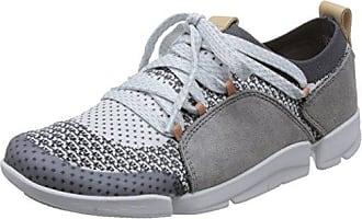 Clarks® Sneaker LowShoppe Zu Bis −60Stylight K1uTlJc3F