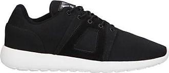 Asfvlt Sneakers Deportivas Sneakers amp; amp; Calzado Calzado Asfvlt Calzado Asfvlt Sneakers Deportivas x17wqE0Rwa