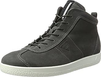 Sneakers Fino A Fino A Acquista Ecco® Ecco® Sneakers Acquista qqfwOFRr