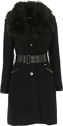 Achetez Achetez Manteaux Manteaux Guess® Guess® Achetez Guess® Jusqu'à Jusqu'à Manteaux RO84Sq8