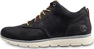 Chaussures Timberland®Achetez Timberland®Achetez Jusqu''à Chaussures D'été D'été Timberland®Achetez D'été Chaussures Jusqu''à Jusqu''à v0n8mNw